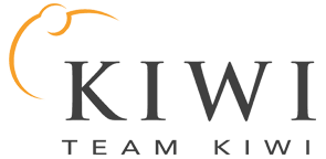 Team Kiwi - Website Logo (Black Text)